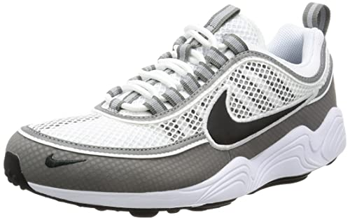 730fc89951a2d Nike AIR Zoom Spiridon 16-849776-100  Amazon.ca  Shoes   Handbags