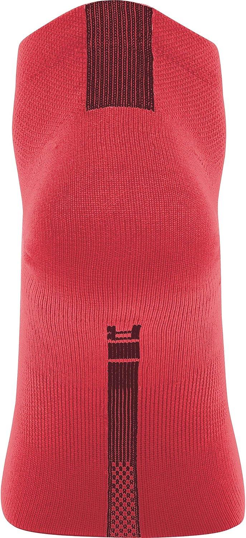 100233 Calcetines Cortos Transpirables Unisex Gore M Light Short Socks Gore Wear
