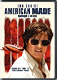 American Made (Bilingual)