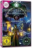 PurpleHills Demon Hunter 3