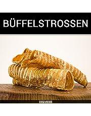 Büffelstrossen - 1000g - von George and Bobs