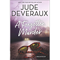 A Forgotten Murder (A Medlar Mystery Book 3) (English Edition)