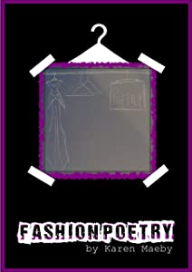 Fashion Poetry