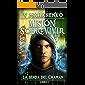 Misión: sobrevivir (La senda del Chamán Libro 1): Serie LitRPG