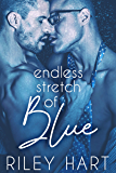 Endless Stretch of Blue (English Edition)
