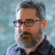 Keith Ammann