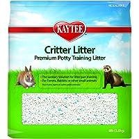 Kaytee Small Animal Potty Training Litter