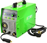 81Qraxjri5L._AC_UL160_SR160160_ simadre pilot arc ac dc tig mma cut welder 4in1 super 200p weld  at readyjetset.co