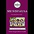 Menopausa: una pausa per sé stesse: menopausa, menopausa integratori, menopausa felice, menopausa rimedi naturali, yoga, menopausa italiano, donne mature, ... yoga, menopausa italiano, donne mature)