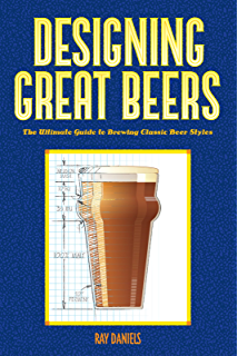Ipa brewing techniques recipes and the evolution of india pale ale designing great beers the ultimate guide to brewing classic beer styles fandeluxe Images