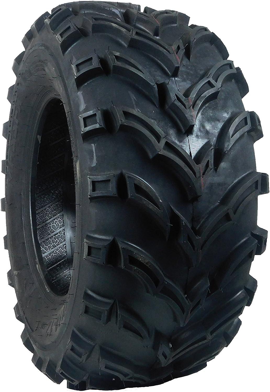 Kenda Bearclaw 25x10-12 ATV Tire 25x10x12 K299 25-10-12