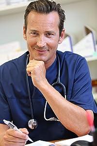 Dr Philip Ozz