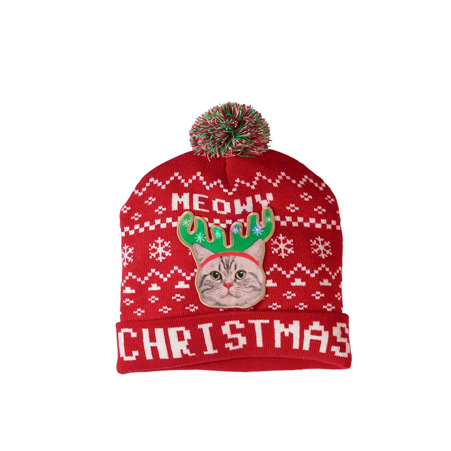 63a8cc08d44b9 Top 10 wholesale Holiday Christmas Hats - Chinabrands.com
