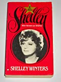 Shelley Also Known As Shirley
