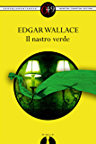Il nastro verde (eNewton Zeroquarantanove)