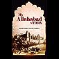 My Allahabad Story