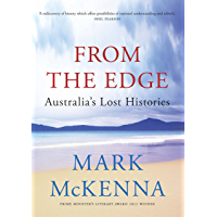 From the Edge: Australia's Lost Histories