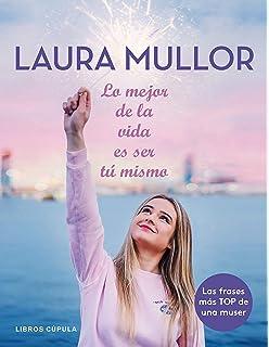 Agenda escolar 2019-2020 Lucía Bellido (TANTANFAN): Lucía ...