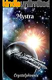 Mystra
