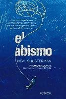 El Abismo (Literatura Juvenil (A Partir De 12