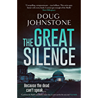 The Great Silence (Skelfs Book 3)