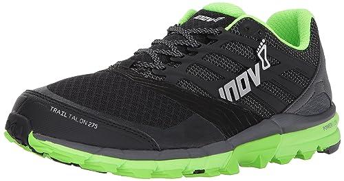 0d134620077b4 Inov-8 Mens TrailtalonTM 275 Men's Sneaker: Amazon.ca: Shoes & Handbags