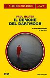 Il demone del Dartmoor (Il Giallo Mondadori)