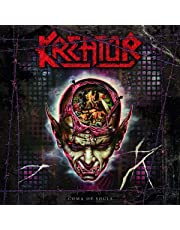 Kreator - Coma For Souls (2 CD)