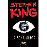 STEPHEN KING - LA ZONA MORTA -