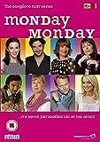 Monday Monday [DVD] [2008] [Reino Unido]