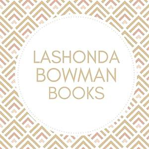 LaShonda Bowman