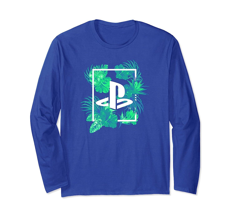 Playstation Playstation Jungle-anz