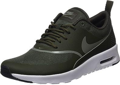 nike air max thea chaussure femme