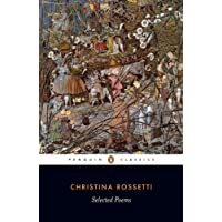 Selected Poems: Rossetti