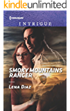 Smoky Mountains Ranger (The Mighty McKenzies Book 1)