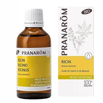 Pranarôm – Aceites vegetales – procurador Bio ...