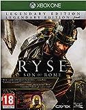 Microsoft Ryse: Legendary Edition Xbox One