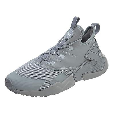 Nike Huarache Drift Bg, Zapatillas de Gimnasia para Niños: Amazon.es: Zapatos y complementos