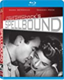 Spellbound (hitchcock) [Blu-ray]