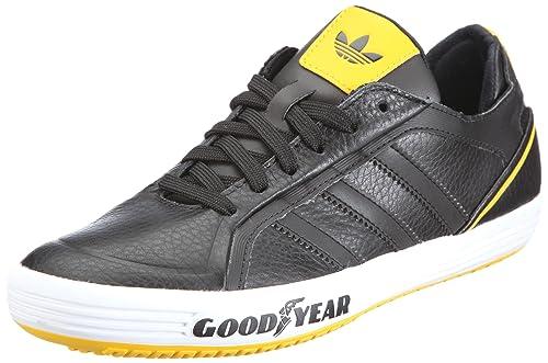 Uomo Adidas Goodyear Ginnastica M Originals Driver Da Vulc Scarpe x8HTwZ