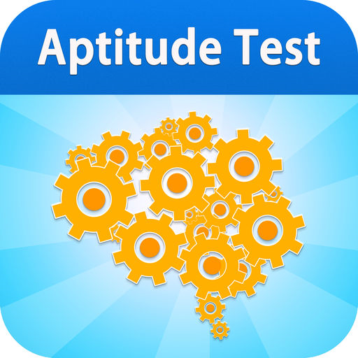 aptitude-math-concepts