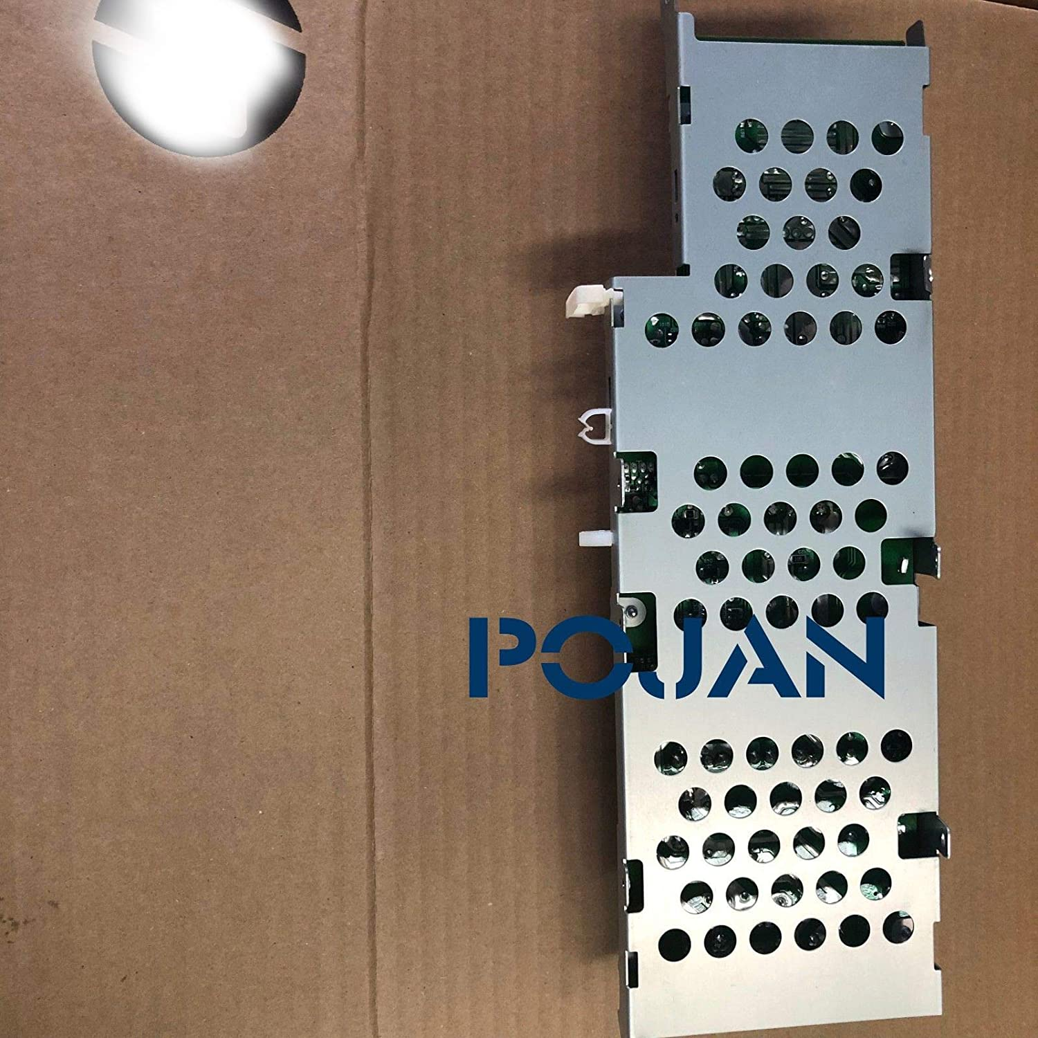 IR4067K205NI Power Supply Board L2683A fit for Scanjet N9120 100-230V