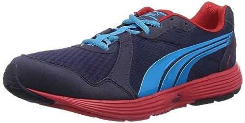 Puma Descendant V2, Chaussures de sports extérieurs homme