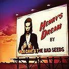 Henry's Dream (Vinyl)