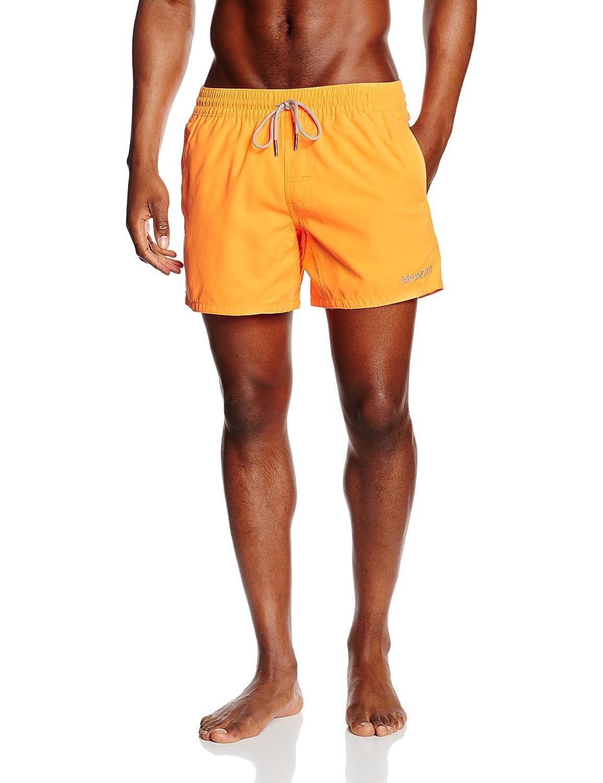 Brunotti Crunot Swimming Shorts Noos, Men, Badehose Crunot Shorts NOOS