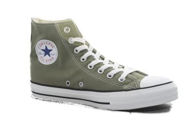cc798855cd0 Image Unavailable. Image not available for. Color: Converse Chuck Taylor ...