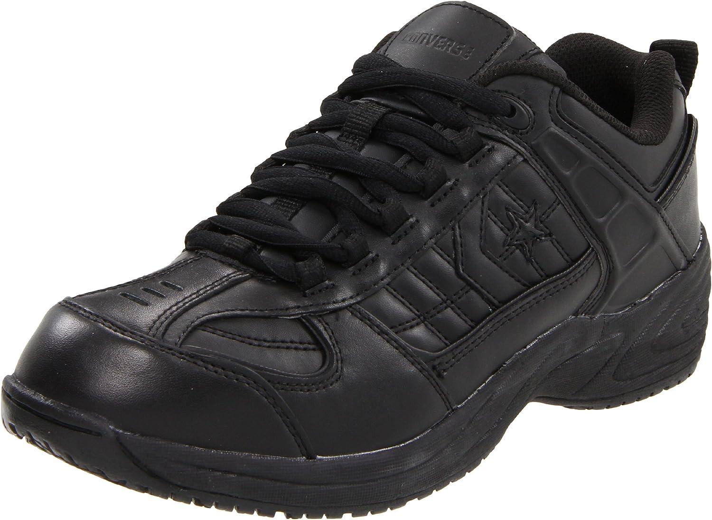 a5c941d2ce1212 Converse work womens street sport jogger work shoe shoes jpg 1500x1096 Converse  work