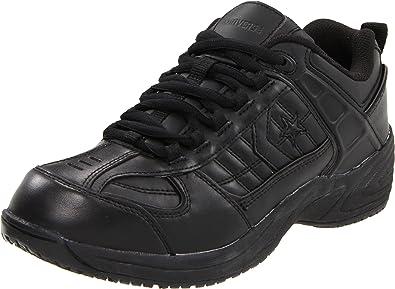 Amazon.com  Converse Work Women s Street Sport Jogger Work Shoe  Shoes ac80759f9