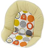 Geuther - Kindermöbel Sitzverkleinerer mit extra weicher Polsterung 4737-126