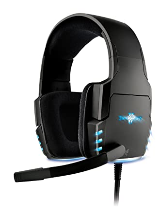 RAZER BANSHEE STARCRAFT II GAMING HEADSET DRIVER WINDOWS